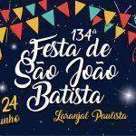 EXALTA 22.06.2018 LARANJA  PAULISTA FESTA JUNINA 017 min