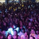 EXALTA FESTA JULINA ADPM 07.07.18 002 min