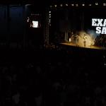 EXALTA FESTA JULINA ADPM 07.07.18 010 min