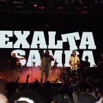 EXALTA FESTA JULINA ADPM 07.07.18 013 min