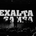 EXALTA FESTA JULINA ADPM 07.07.18 014 min
