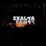 EXALTA FESTA JULINA ADPM 07.07.18 017 min