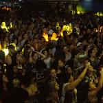 EXALTA FESTA JULINA ADPM 07.07.18 024 min