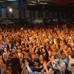 EXALTA FESTA JULINA ADPM 07.07.18 073 min