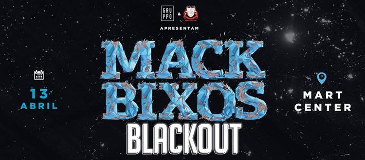 MACKBXOS BLACKOUT COM EXALTA