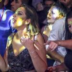 EXALTA FORMANDOS INAPOS 2020 POUSO ALEGRE MG 15 02 20 017 1