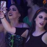 EXALTA FORMANDOS INAPOS 2020 POUSO ALEGRE MG 15 02 20 049 1