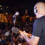 EXALTA FORMANDOS INAPOS 2020 POUSO ALEGRE MG 15 02 20 082 1