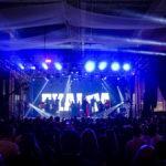 EXALTA NA UNINOVE FORMANDOS DIREITO 2020 039