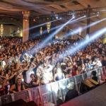 EXALTA NA UNINOVE FORMANDOS DIREITO 2020 049