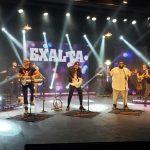 EXALTA LIVE NA PRIMEIRA VIRADA SP ONLINE 001