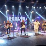 EXALTA LIVE NA PRIMEIRA VIRADA SP ONLINE 002