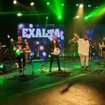 EXALTA LIVE NA PRIMEIRA VIRADA SP ONLINE 003