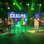EXALTA LIVE NA PRIMEIRA VIRADA SP ONLINE 004