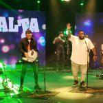 EXALTA LIVE NA PRIMEIRA VIRADA SP ONLINE 005