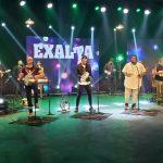 EXALTA LIVE NA PRIMEIRA VIRADA SP ONLINE 009