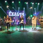 EXALTA LIVE NA PRIMEIRA VIRADA SP ONLINE 010