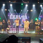 EXALTA LIVE NA PRIMEIRA VIRADA SP ONLINE 011