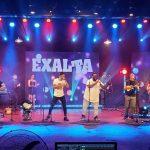 EXALTA LIVE NA PRIMEIRA VIRADA SP ONLINE 012