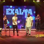EXALTA LIVE NA PRIMEIRA VIRADA SP ONLINE 013