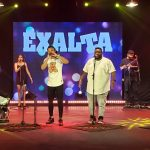EXALTA LIVE NA PRIMEIRA VIRADA SP ONLINE 014