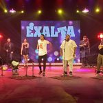 EXALTA LIVE NA PRIMEIRA VIRADA SP ONLINE 015