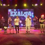 EXALTA LIVE NA PRIMEIRA VIRADA SP ONLINE 016