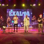 EXALTA LIVE NA PRIMEIRA VIRADA SP ONLINE 017