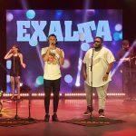 EXALTA LIVE NA PRIMEIRA VIRADA SP ONLINE 018