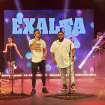 EXALTA LIVE NA PRIMEIRA VIRADA SP ONLINE 019